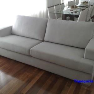 reformas-sofas-04