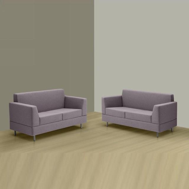sofa-Boss2
