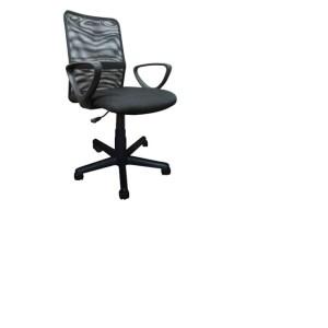 Cadeira de Tela Mesh