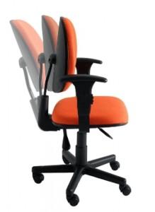 reforma de cadeira de escritorio na mooca