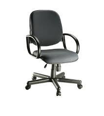 cadeira diretor orelha