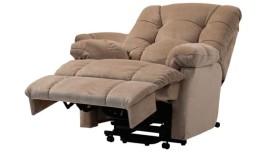 reforma de sofa mooca