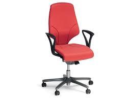 cadeira giroflex conserto