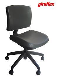 cadeira giroflex reforma