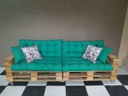 sofa pallet 3