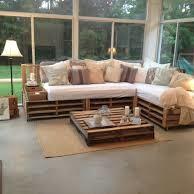 sofas pallet 2