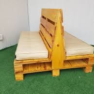 sofas pallets1