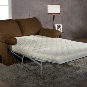 sofa cama herval (Copy)