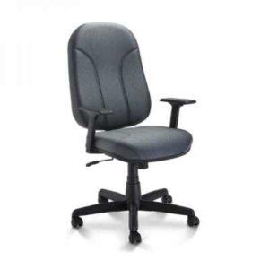 conserto cadeiras escritorio são bernardo do campo