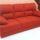 reforma de sofa tecido