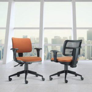 reforma de cadeira de escritorio na zona oeste