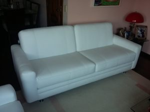 estofador de sofas