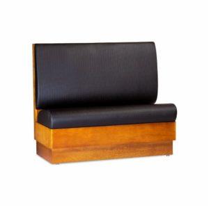 Porque reformar um sofa de couro legitimo