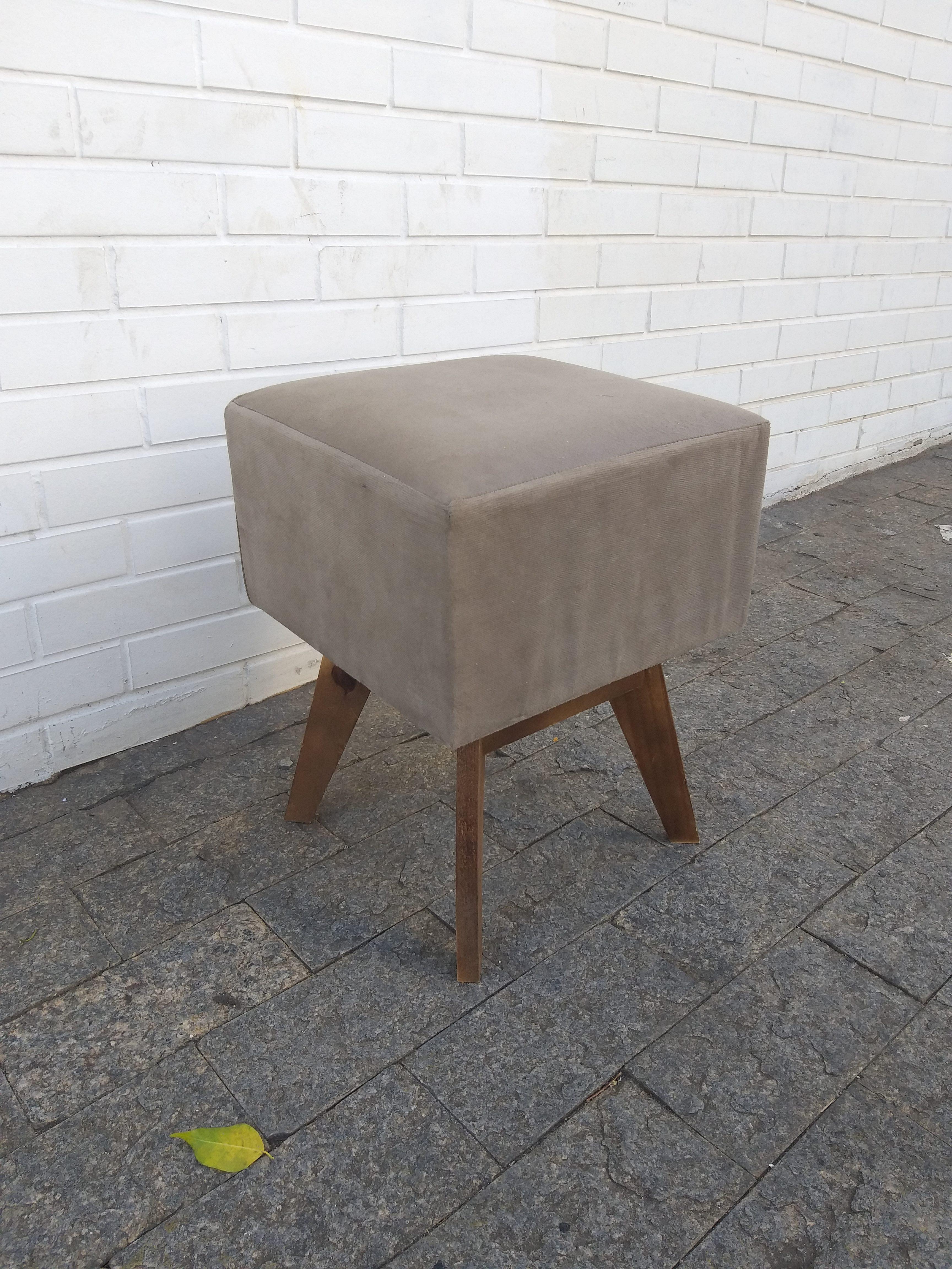 cadeira 20