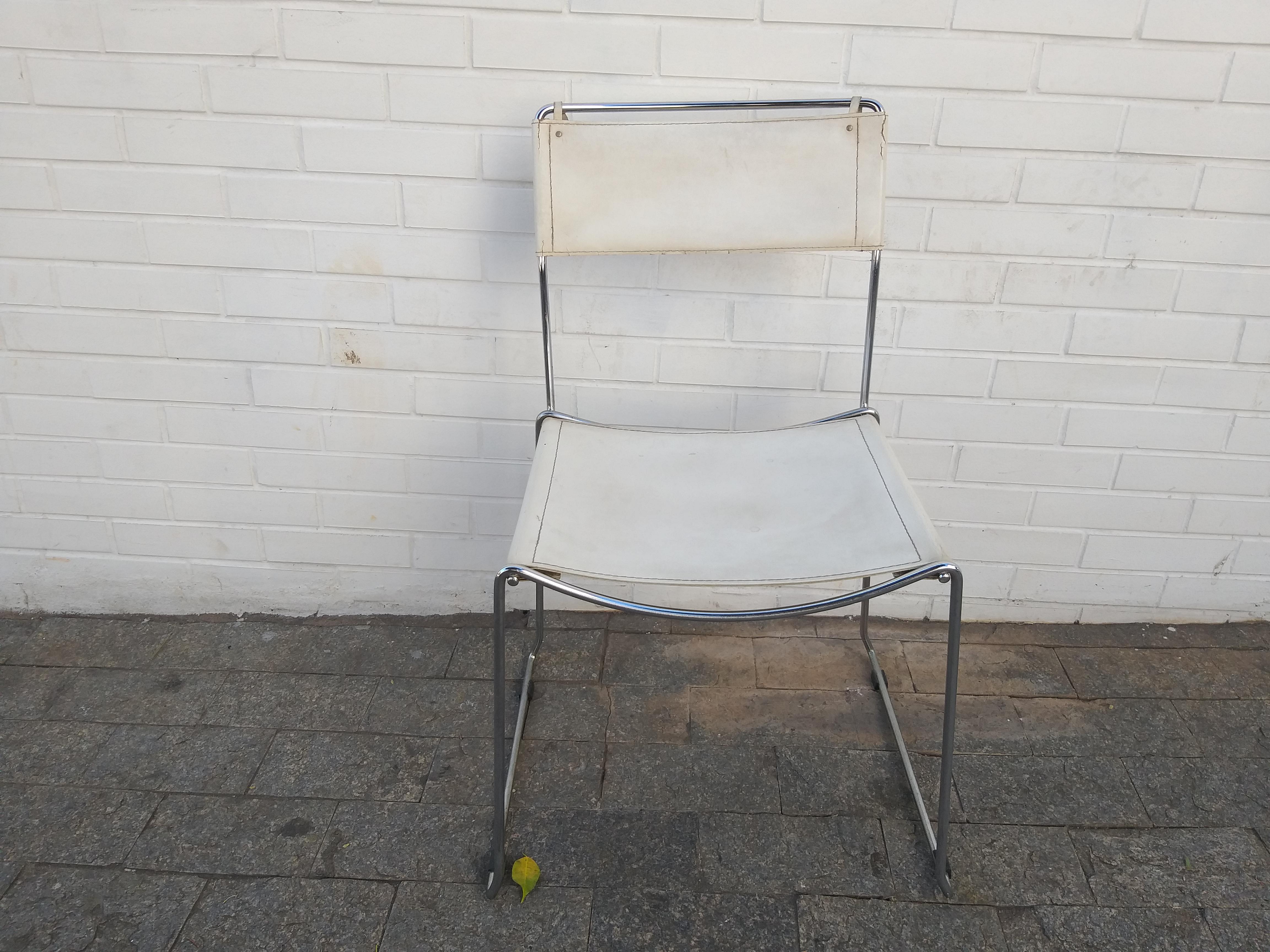 cadeira 6