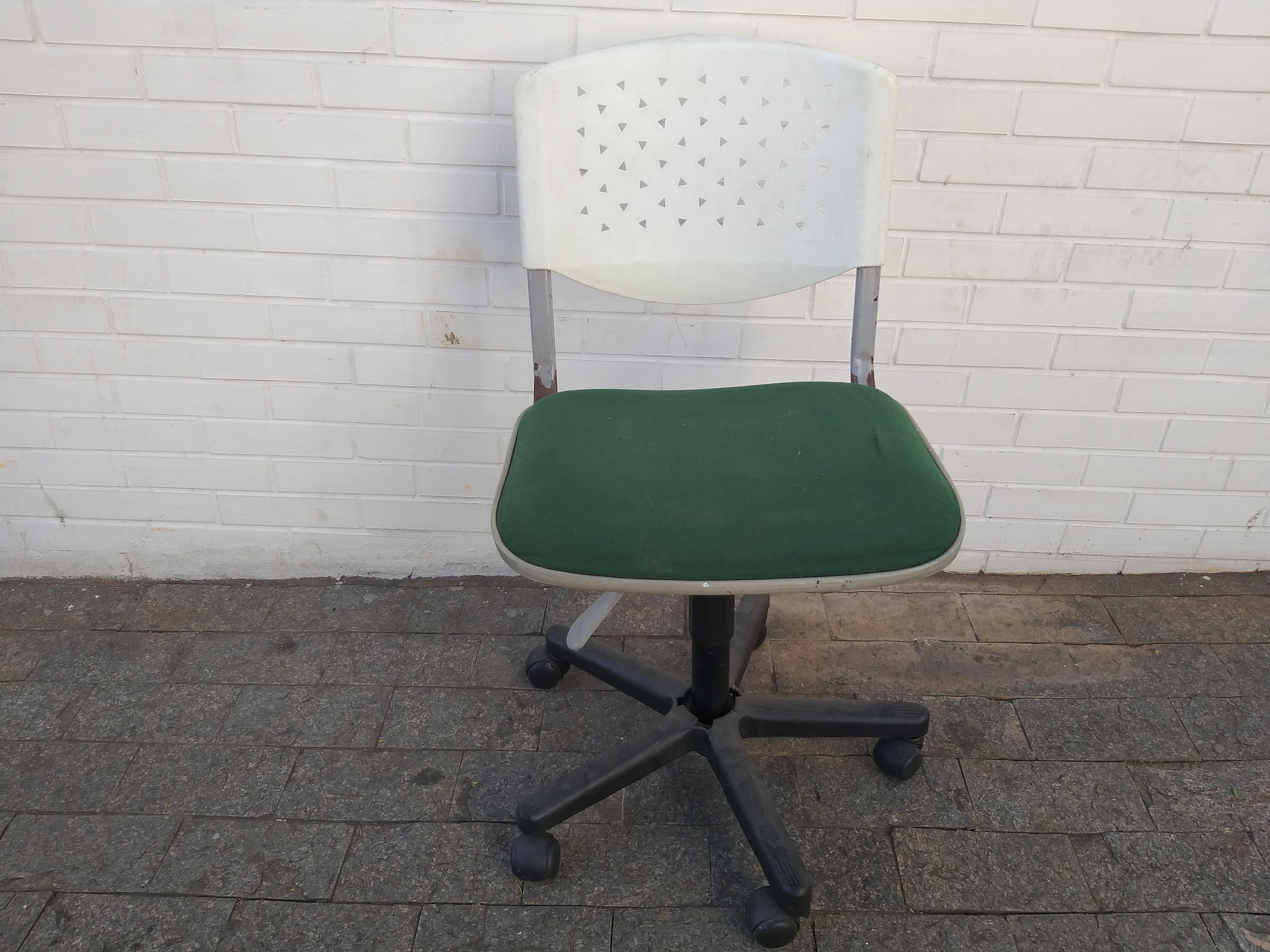 cadeira 9