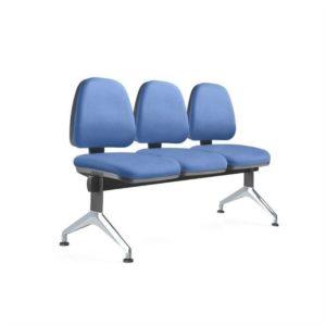 vantagens limpeza cadeiras escritorio